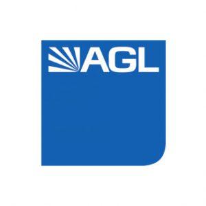 Client AGL