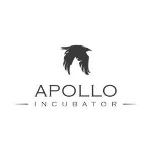 Client Apollo Incubator