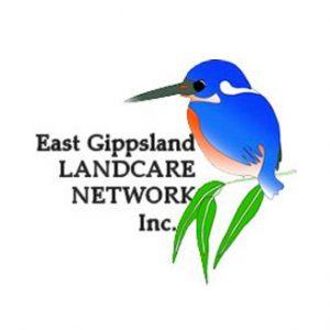 Client East Gippsland Landcare Network
