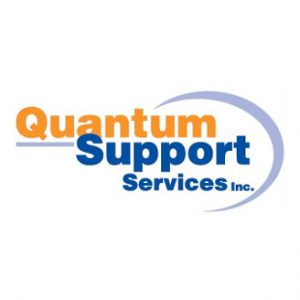 Client Quantum Support Services