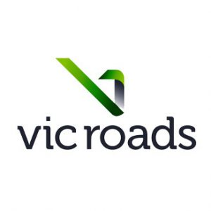 Client Vicroads