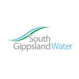 Client South Gippsland Rural Water
