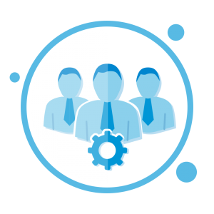 Developing and Managing Teams