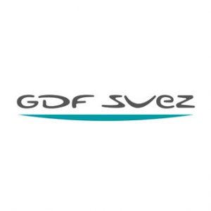 Client GDF Suez