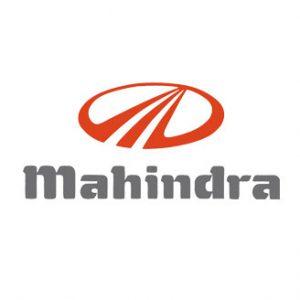 Client Mahindra