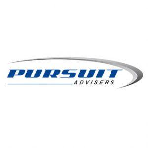 Client Pursuit Advisers
